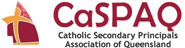 Catholic Secondary Principals Association of Queensland